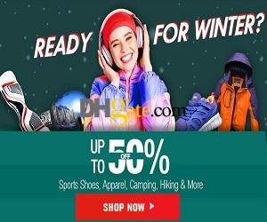 仅在DHgate.com上轻松便捷地在线购物